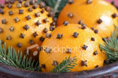 orange-with-clove