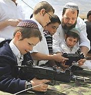 palestine-settlers1