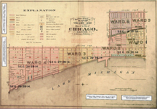 chicago-fire-insurance-map1
