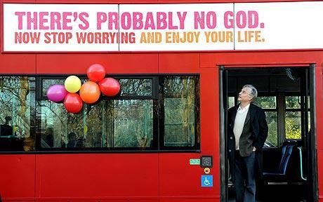 god-bus
