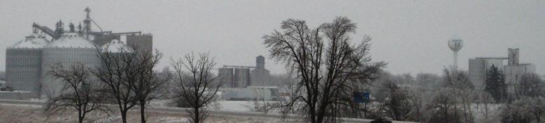 grain-elevators2