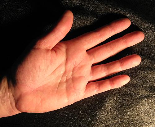 hand-left-500px