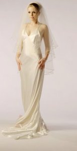 bias-bridal-gown