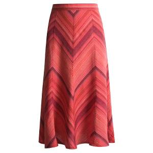 bias-chevron-skirt