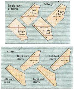 bias-sleeve-layout1