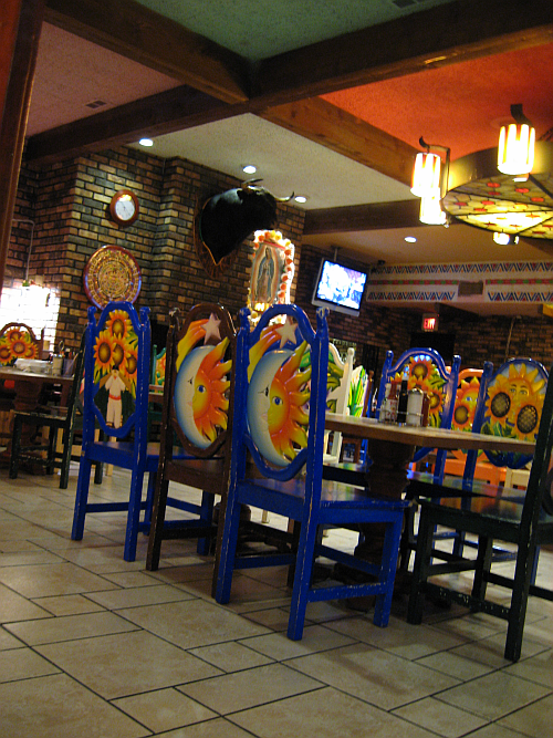 cocula-table