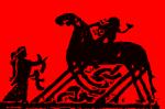 sleipnir64b-red1