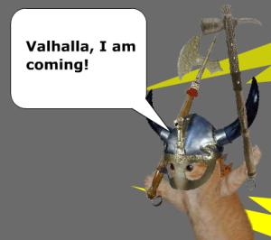 vikingoverlordvalhalla