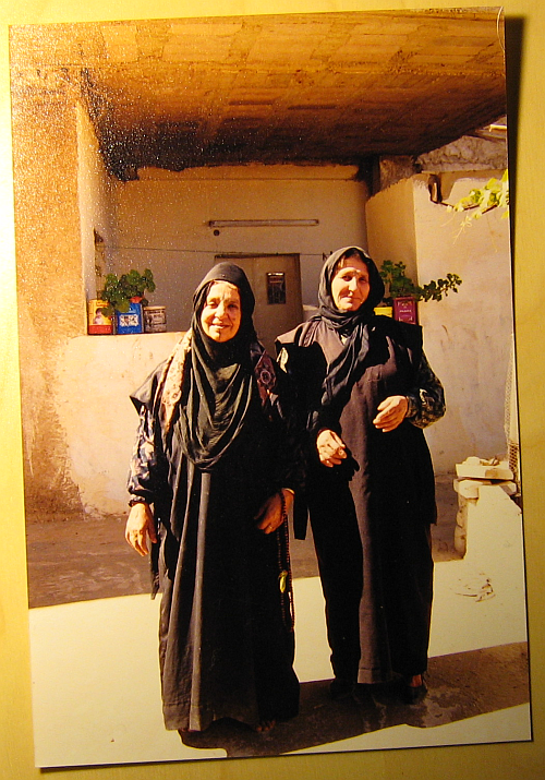 bedouins-fatma-and-friend1