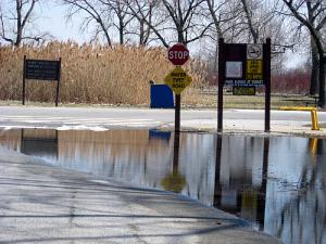 flood-stage2-1