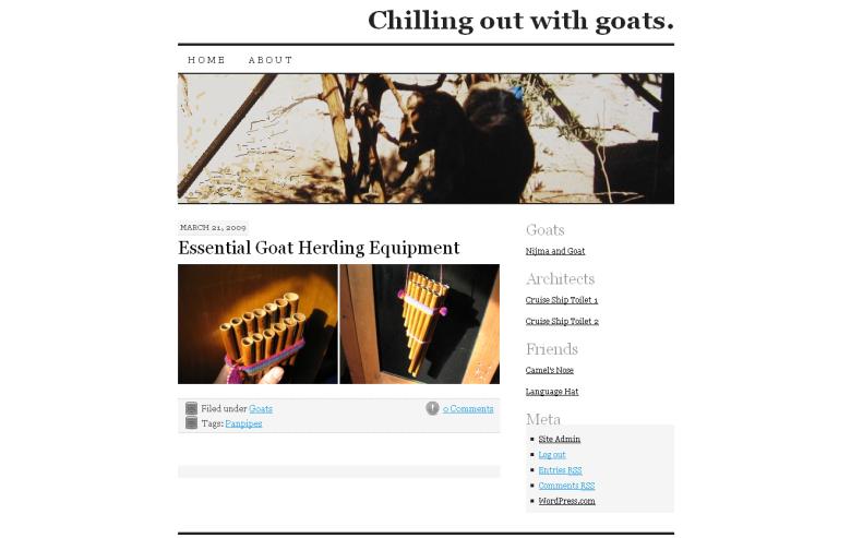 goat-blog2