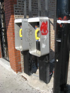 img_3456-pay-phones