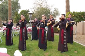mariachi-black-skirts