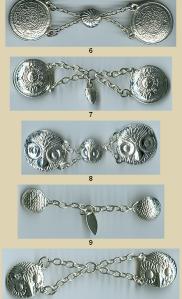 mariachi-buttons1