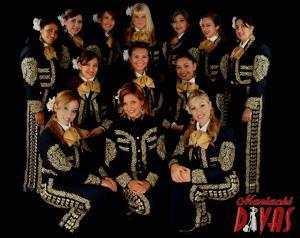 mariachi-divas-not-quite1