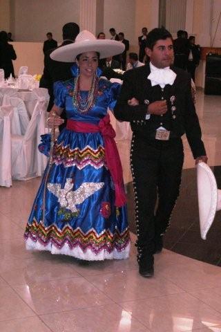 mariachi-dude