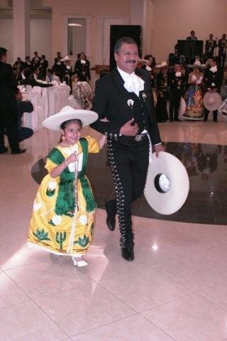 mariachi-hot-dude