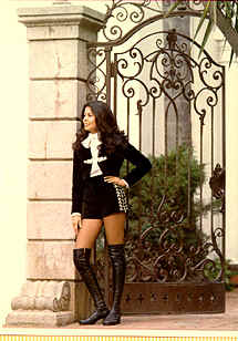 mariachi-hot-pants-rebecca-gonzales-1975