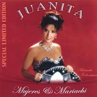 mariachi-juanita-ulloa