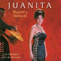 mariachi-juanita
