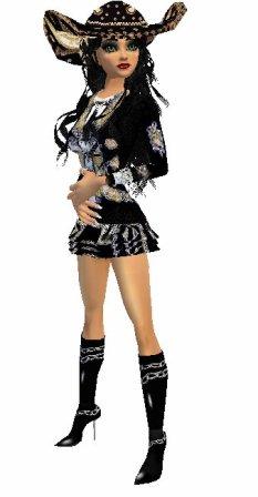 mariachi-miniskirt
