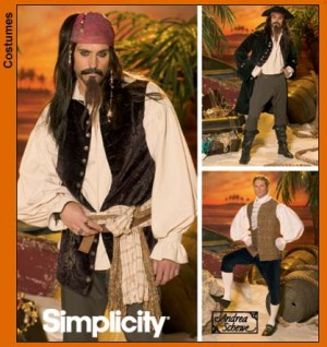 mariachi-pirate-simplicity-pattern-4923