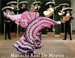 mariachi-real-circle-skirt