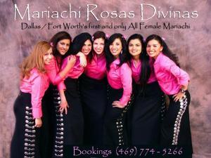 mariachi-rosasdivinas