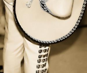 mariachi-side