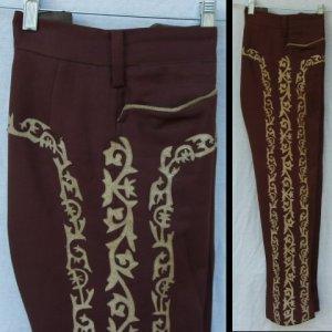 mariachi-suit0004-leg-side