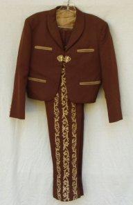 mariachi-suit0006