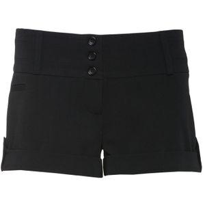 mariachi-trouser-short