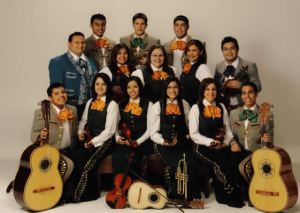 mariachi-with-vests-no