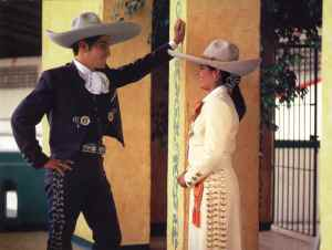 mariachi_suit_boy_and_girl
