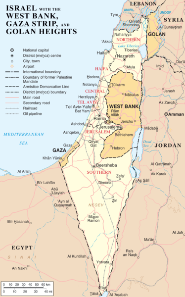 palestine-detail-map1