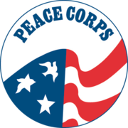 peacecorpslogo