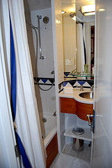 toilet-ajpc