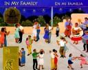 women-en-mi-familia