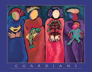 women-guardians-large