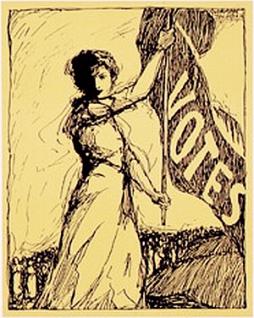 women-votes1