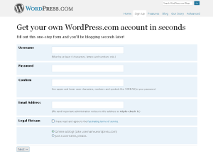 wordpress-blog1