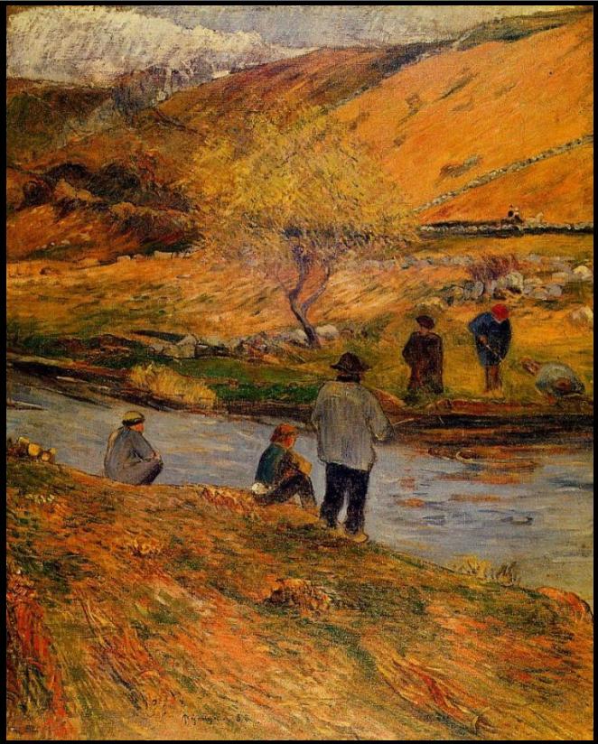 gauguin-breton-fishermen-1