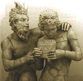 pan-and-daphnis2