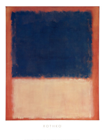 rothko-blu-and-rose