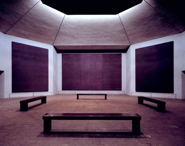 rothko-chapel-houston-texas