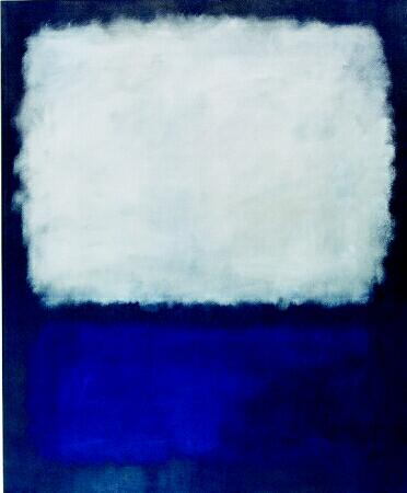 rothko-mark-blue-and-grey