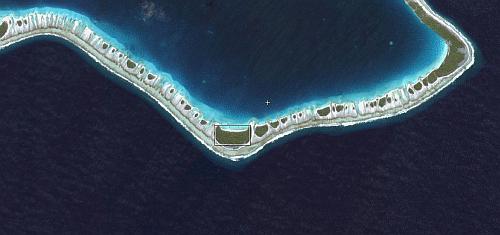 antipodes-bizarre-atoll1
