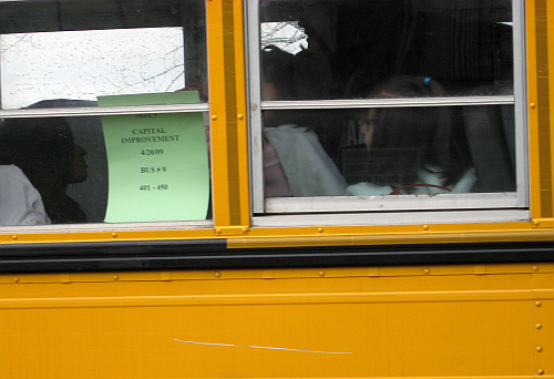 bus-with-sign