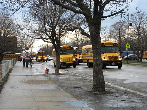 busses-leave