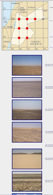 jordan-confluence-points1
